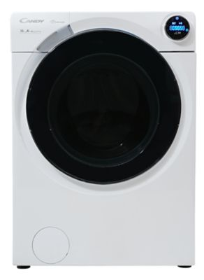 Lave linge hublot Candy BWM 1610PH7/1-S