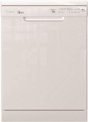 Lave vaisselle 60 cm Candy CDP 2LS36EW-47