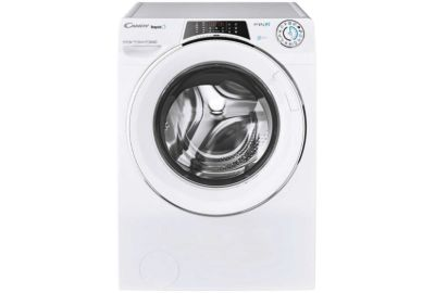LL Front CANDY RO15116DWHC7 1-S