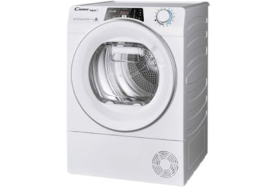 SL Front CANDY RO H9A3TSEX-S