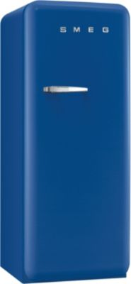 Réfrigérateur 1 porte Smeg FAB28RBL1