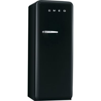 smeg fab28rne1 r frig rateur 1 porte boulanger. Black Bedroom Furniture Sets. Home Design Ideas