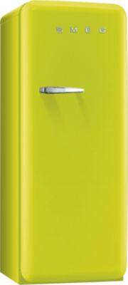 Réfrigérateur 1 porte Smeg FAB28RVE1