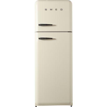 Réfrigérateur 2 portes SMEG FAB30RP1