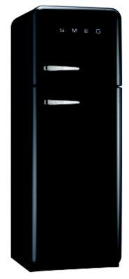 Réfrigérateur 2 portes Smeg FAB30RNE1
