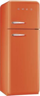 Réfrigérateur 2 portes Smeg FAB30RO1