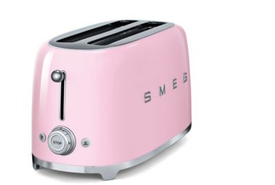 G-Pain multi SMEG TSF02PKEU Rose