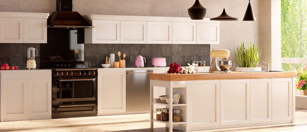 smeg klf01pkeu rose bouilloire boulanger. Black Bedroom Furniture Sets. Home Design Ideas