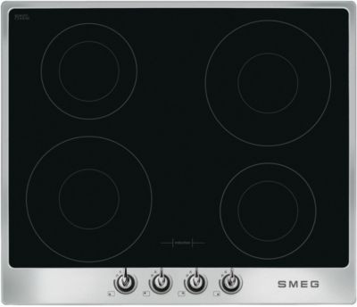smeg pi964x plaque induction boulanger. Black Bedroom Furniture Sets. Home Design Ideas