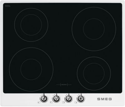 smeg pi964b plaque induction boulanger. Black Bedroom Furniture Sets. Home Design Ideas