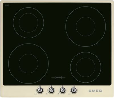 smeg pi964p plaque induction boulanger. Black Bedroom Furniture Sets. Home Design Ideas