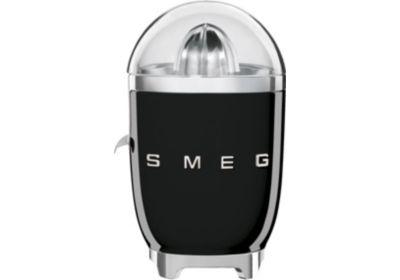 Presse agrume SMEG CJF01BLEU Noir