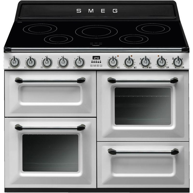 cuisinière à induction » Photos de design d'intérieur et ...