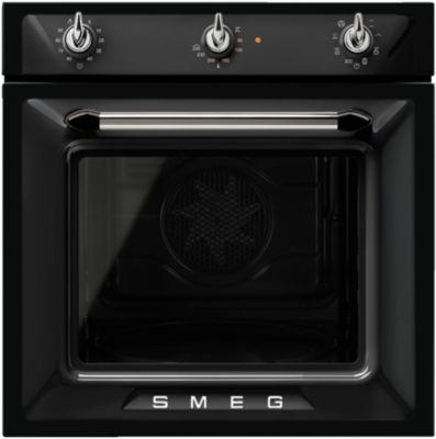 smeg sf6905n1 four encastrable boulanger. Black Bedroom Furniture Sets. Home Design Ideas