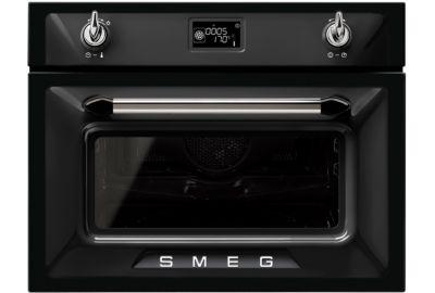 Four Email SMEG SF4920MCN1