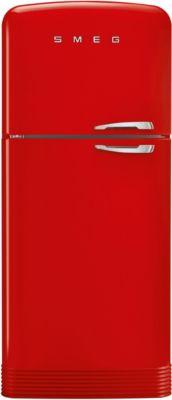 Réfrigérateur 2 portes Smeg FAB50LRD
