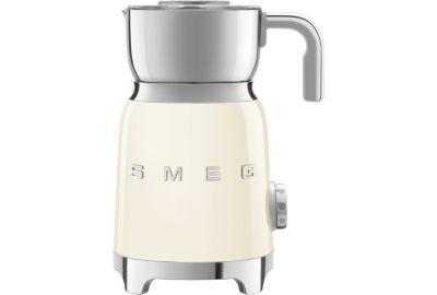 Émulsionneur SMEG MFF01CREU Crème