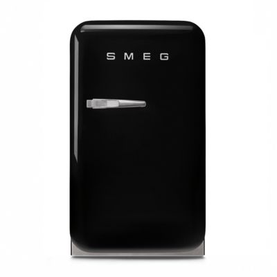 Mini réfrigérateur Smeg FAB5RBL5