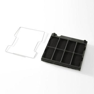 accessoire hotte elica f00262 3s boulanger. Black Bedroom Furniture Sets. Home Design Ideas
