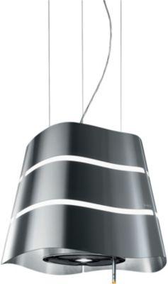 hotte d corative elica wave ix f 51 boulanger. Black Bedroom Furniture Sets. Home Design Ideas