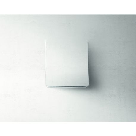 Hotte décorative ELICA NUAGE DRYWALL/F/75