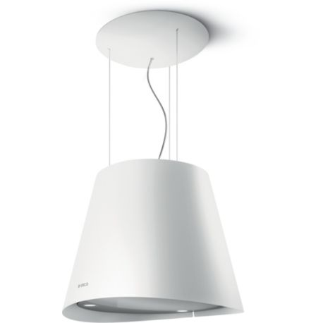Hotte décorative ELICA EASY WH/F/50