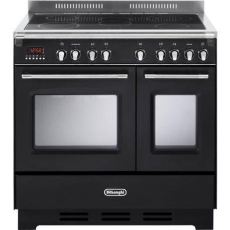 Cuisinière DELONGHI DLMCV965TAX