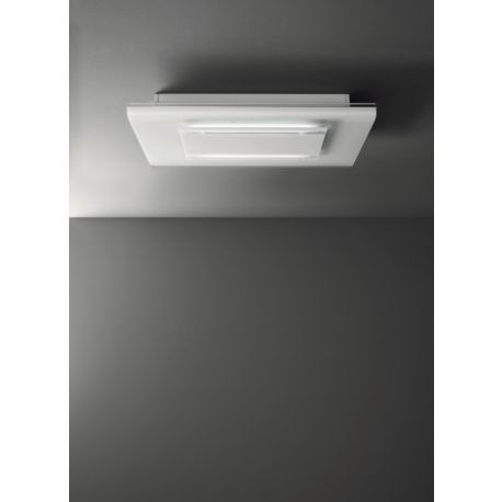 Hotte décorative FALMEC CIELO3610