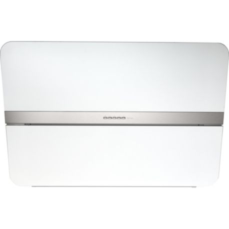 Hotte décorative FALMEC FLIPPER 1410 Blanc