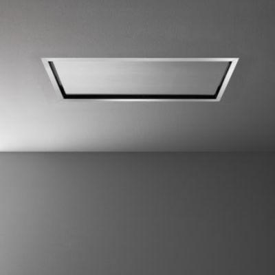 Hotte plafond Falmec CORNUBE3430
