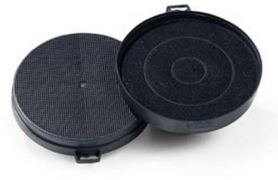 falmec filtre 103050102 accessoire hotte boulanger. Black Bedroom Furniture Sets. Home Design Ideas