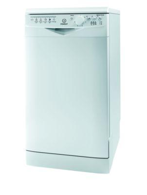 Lave vaisselle 45 cm Indesit DSR 26B17