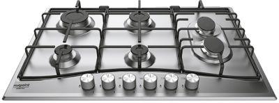 Table de cuisson gaz hotpoint moins cher milprix - Table de cuisson boulanger ...