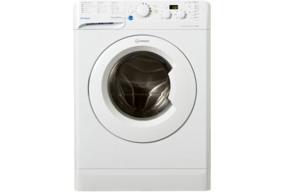 LL Front INDESIT BWD 61252 W FR