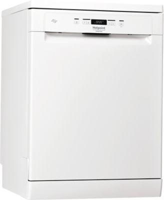 Lave vaisselle 60 cm Hotpoint HRFC 3C24