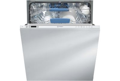 LV FULL INT 60 INDESIT CDIFP67T9CFR