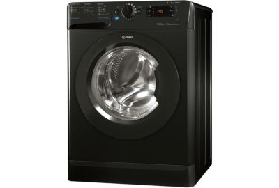 LL Front INDESIT BWE 91283XKFR