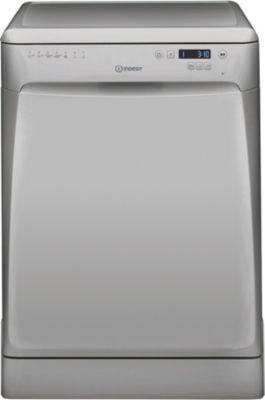 Lave vaisselle 60 cm Indesit TDFP57BP96NXEU