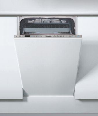 INDESIT Machine à laver et lave-vaisselle 2,5 m Vidange Extension Kit