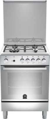 Bertazzoni germania tu64c21dx gazini re boulanger - Gaziniere la germania ...