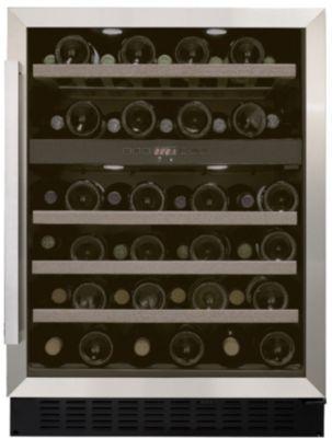 Cave à vin de service Airlux ARCAV 54