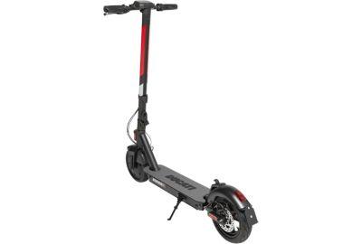 Trottinette DUCATI E-Scooter Pro 2