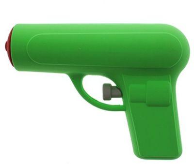 Batterie Externe mojipower powerbank 2600 mah emoji gun