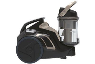 Aspi HOOVER H-Power 700 HP720PET