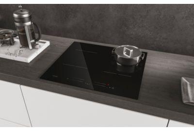 Table Induc HAIER HAIPSJ64MC