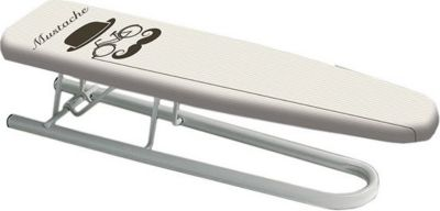 rayen jeannette pliable pour table repasser table repasser boulanger. Black Bedroom Furniture Sets. Home Design Ideas
