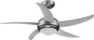 ventilateur plafond Taurus FRESKO 5B