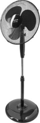 Ventilateur Taurus ponent 16 cr elegance
