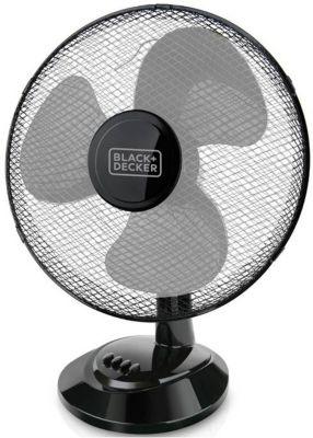 Ventilateur Black Et Decker BXEFD41E