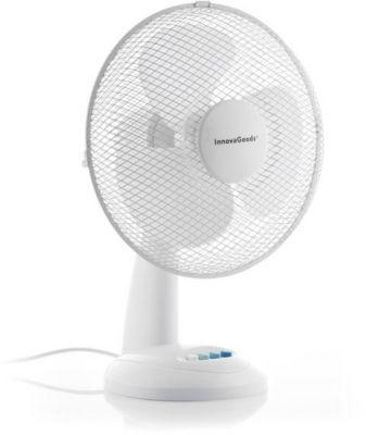 Ventilateur Innovagoods V0101155